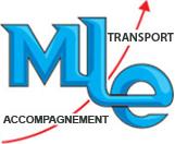 MLE Transport
