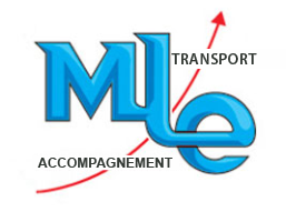 MLE Transport